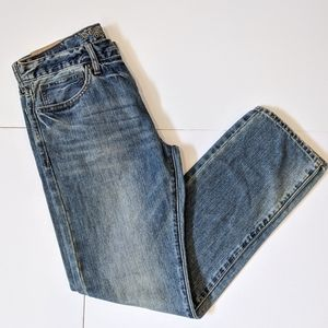 NWT American Eagle Men's Slim jeans 31x30